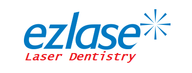 Ezlase laser dentistry | Sharon Dental