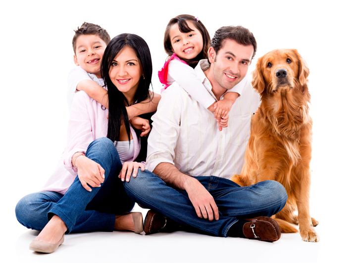 Family Dentist | Sharon, Ontario