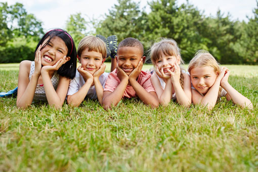 Children's Dentistry | Sharon Dental