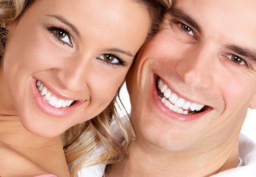 Cosmetic Bonding | Sharon Dental