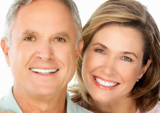 Dental Implants | Sharon Dental